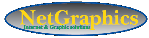 netgraphics Logo