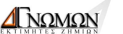 gnonon logo